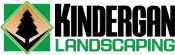Kindergan Landscaping