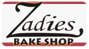 Zadies Bake Shop