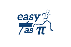 Woodard & Curran Foundation Easy As Pi 5K Road & Trail Race