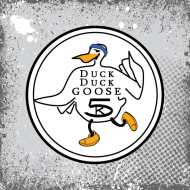 2017 Brookhaven Duck Duck Goose 5K and 1-Mile Fun Run