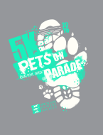 Pets On Parade 2016