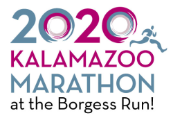 Borgess Run/Kalamazoo Marathon -Registration Closed May 3, 2020 race canceled – COVID-19