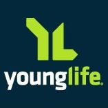 Run For Your (Young) Life 5k