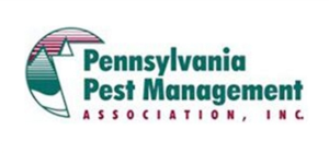 PA Pest Management