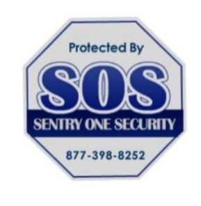 Sentry One Security