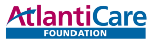 Atlanticare Foundation