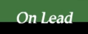 On Lead