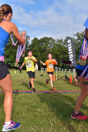 Rockland Road Runners Kid's Program