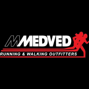 Medved Running & Walking Outfitters - Rochester, NY