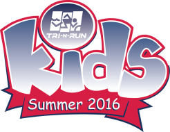 Tri-N-Run 2016 Kids Camp