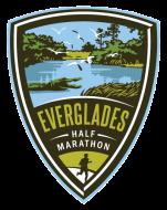 Everglades Half Marathon & Biscayne 5K