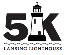 Lansing Lighthouse 5K & 1 Mile Run