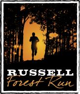 Russell Forest Run 10K