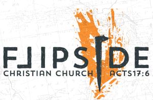 Flipside Church