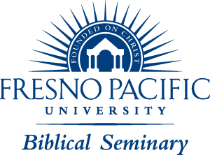 Fresno Pacific University Biblical Seminary