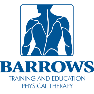Barrows Physical Therapy