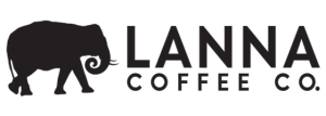 Lanna Coffee Co