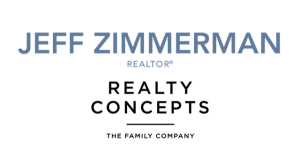 Jeff Zimmerman - Realty Concepts