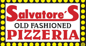 Salvatore's East Rochester