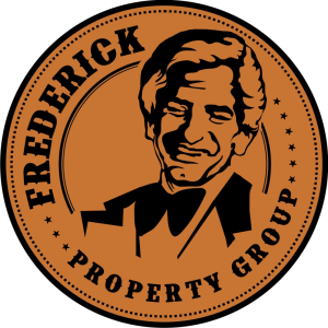 Frederick Property Group