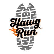 Hawg Run