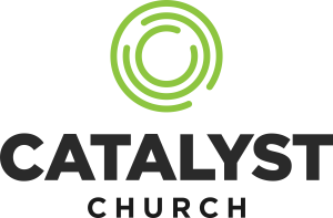 Catalyst Church