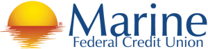 Marine Federal Credit Union