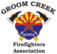 15th Annual Groom Creek Classic : 1/2 Marathon, 10k, 5k Run
