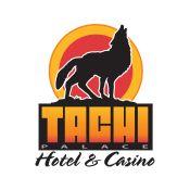 Tachi Hotel & Casino