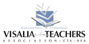 Visalia Unified Teachers Association