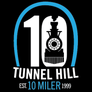 Tunnel Hill 10 Miler