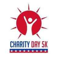 Charity Day 5K