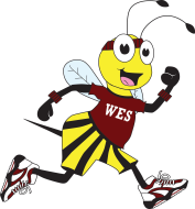 WES Running Bee 5K Run/Walk and 1 Mile Fun Run