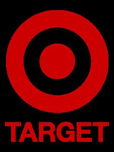 Target of Devon