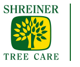Shreiner Tree Care