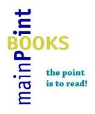 Main Point Books
