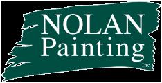 Nolan Painting