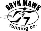 Bryn Mawr Running Co.