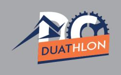 DC Duathlon Series - #2