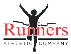 Runners Cinco De Mayo Fun Run/Walk - Saginaw