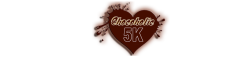 Chocoholic 5K