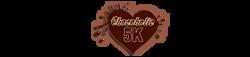 Chocoholic 5K