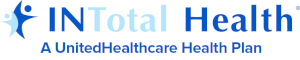 InTotal Health/ United HealthCare