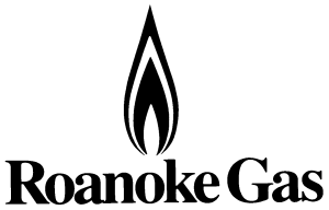 Roanoke Gas