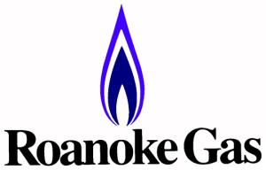 Roanoke Gas