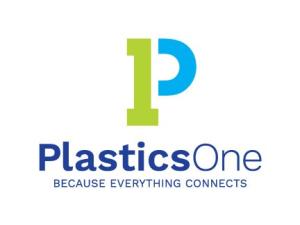 PlasticsOne