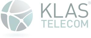 Klas Telecom Government, Inc.
