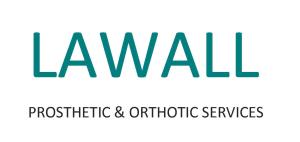 Lawall Prosthetics & Orthotics
