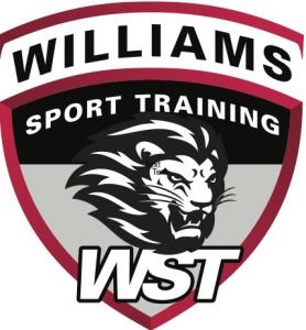 Williams Sport Training, LLC