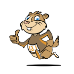 Pioneer Prairie Dog Half, 10k & 5k - Virtual Event for 2020